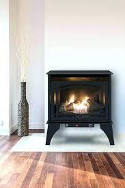 gas fireplace pilot light on but wont start gas fireplace won t start full size of gas fireplace pilot light on but wont