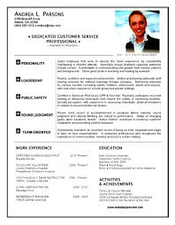 Flight Attendant Resume Templates Best Of Flight Attendant Resume Examples Fresh Flight Attendant Resume
