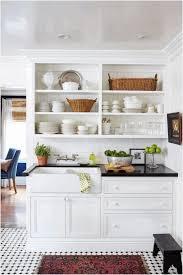 glass kitchen cabinet knobs. Glass Kitchen Door Handles » Fresh Coffee Table Cabinet Knobs Blue