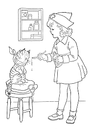 Old Coloring Pages 3 Year Kids Collection Best Free Coloring Pages