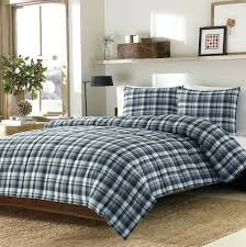 top 82 superb red flannel duvet cover twin plaid covers canada king queen maroon xl insert white full purple velvet luxury cotton design