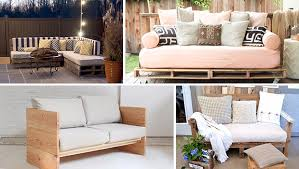 cool couch beds. Interesting Beds For Cool Couch Beds E
