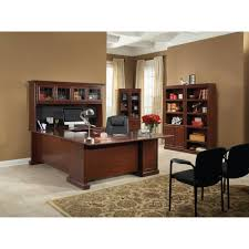 small home office furniture sets. Top 67 Skookum Executive Home Office Furniture Sets Desk Compact Computer Corner Artistry Small