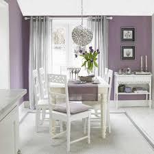 modern dining room lighting fixtures. Full Size Of Dining Room:modern Room Ideas 2016 Modern Lighting Fixtures