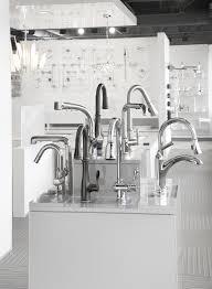 ferguson kitchen and bath orlando fl. ferguson bathroom showroom 51 lighting remarkable kitchen and bath atlanta orlando fl h