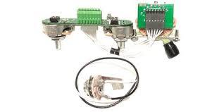 elek trix solderless wiring kits for fender telecaster guitars Tele Wiring Harness elek trix tele 3 way wiring harness kit tele wiring harness 500