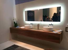 diy led backlit bathroom mirror bathroom mirror plus view in gallery led bathroom mirror diy led backlit bathroom mirror