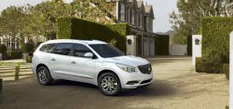 buick enclave 2016 price. 2016 buick enclave in white frost metallic price