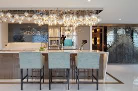 ... Wonderful Kitchen Island Lighting Modern Kitchen Island Lighting Ideas  Contemporary Pendant Lamps Design ...