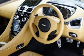 aston martin one 77 interior. aston martin one77 interior one 77