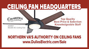 Dulles Electric Supply Lighting Showroom Sterling Va Dulles Electric Supply Is Northern Virginias Ceiling Fan