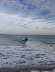 Naval Jetties Surf Forecast And Surf Reports Delaware Usa