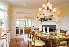 thomas o brien chandelier o lighting dining room with built ins chandelier coastal corner fireplace french