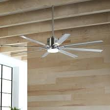 ceiling fan with remote 8 blade led ceiling fan with remote hunter ceiling fan remote frequency