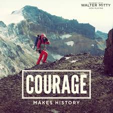 Secret Life Of Walter Mitty Quotes Walter Mitty Life Quote A Purpose Of Life The Motto From Life 45