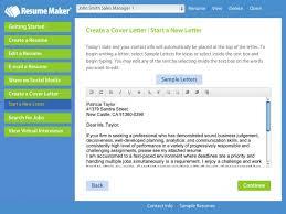 Resume Writing Tools Free Resume Paper Ideas With Regard To