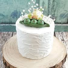 Wedding Cake Toppers 27 Unique Ideas For Every Couple Hitchedcouk