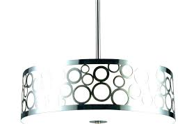 full size of large table lamp shades cream the range black for lamps best lighting outstanding
