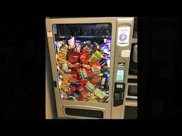 Hack Pepsi Vending Machine Custom TOP 48 INSANE Vending Machine Hacks Get FREE FOOD And DRINKS From
