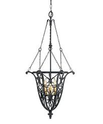 wrought iron pendant light mini lights inspirations and pictures black hanging full size lighting chandelier battery