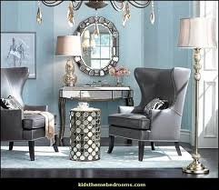 old hollywood glam furniture. Old Hollywood Glamour Furniture \u0026 Glam Style Decor L