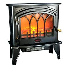 fireplace with heater comfort smart sq ft infrared fireplace stove cs cabin fever electric fireplaces compact fireplace with heater