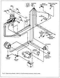 mercury outboard thunderbolt iv ignition control wiring diagram mercury outboard thunderbolt iv ignition control wiring diagram thunderbolt ignition wiring diagram schematic diagram engine wiring