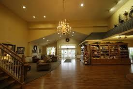 blue gate garden inn shipshewana in. Perfect Inn Blue Gate Garden Inn  Shipshewana Hotel  For In A