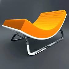 modern funky furniture. Decoration: Modern Funky Furniture Lounge Chair Office Couches