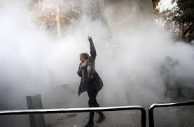 Картинки по запросу иран протесты 2017