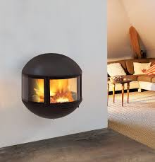 Open Up Preexisting Small Fireplace  Chimneys U0026 Fireplaces Job Small Fireplace