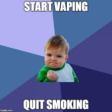 funniest vape memes Archives - Vivid Smoke Blog via Relatably.com