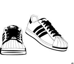 adidas shoes drawing. adidas drawing - pesquisa google | modelos pinterest sneaker heads, ideas and drawings shoes