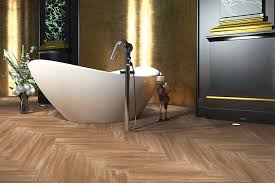wood look tile flooring in tucson az from apollo flooring