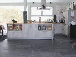 Küche Farbe Wand Einzigartig Küche Streichen Ideen Bilder