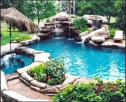 much does it cost to build an inground pool lap n