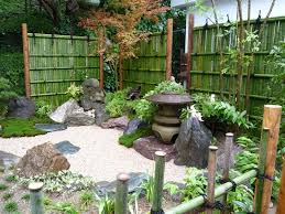 Small Picture Japanese Garden Design Beautiful With Stone Lamp Place With White