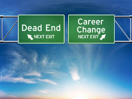 career coaching career counseling career change job change choose
