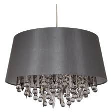shade pendant lighting. shade pendant lighting