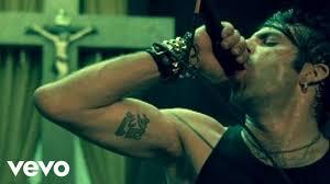 <b>Lamb of God</b> - Ruin (Official Music Video) - YouTube