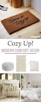 1074 best Home Decor & Furniture images on Pinterest