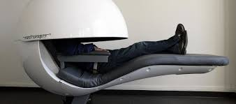 office sleeping pod. Fine Office A Sleeping Pod Intended Office Sleeping Pod A