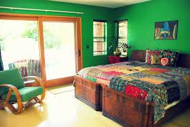 Boho Eclectic Decor Bohemian Decor Bedroom Homeowner Bedroom Bedroomstyle Bohemian