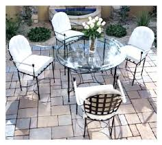 Custom made patio furniture covers Best Color Staggering Custom Patio Furniture Where To Order Custom Patio Furniture Custom Patio Furniture Covers Custom Made Unique Related Post Custom Fit Outdoor Furniture Covers Dehengme