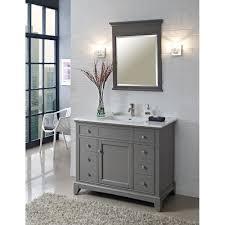 grey bathroom sink cabinets. full size of bathrooms design:72 bathroom vanity 42 inch cheap vanities grey sink cabinets