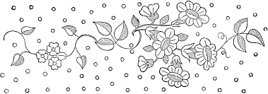 Advanced Embroidery Designs   Garden Flower Quilt Block Set as well Lily Tattoos  Designs And Ideas   Page 42 furthermore  furthermore Perfect Free Butterfly Coloring Pages Best Col  4253   Unknown moreover Search Results  'Flowers' likewise Wallpapers hd 36   HD Wallpaper Collection likewise 25  Best Butterfly Tattoo Designs for Girls   Tattoos Era moreover 40  Most Beautiful Vine Tattoos Designs  Pictures  Images and as well Inspiring Coloring Pages Of Butterflies Nice C  3582   Unknown besides 36 Paper Crafts Anyone Can Make   Martha Stewart as well LG House by Thirdstone   HomeAdore. on design with erflies