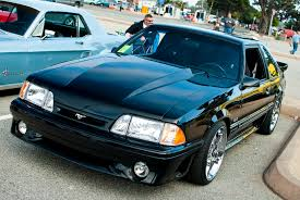 Mustang Ford Mustang D Pinterest Cars Ford And Fox Body