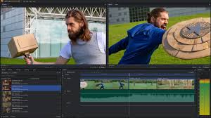 The 12 Best Free Video Editing Software ...