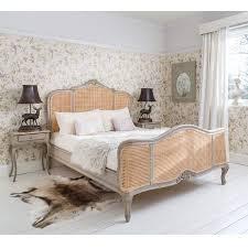 exquisite wicker bedroom furniture. 61 Photos Of The Wicker Bedroom Furniture Exquisite T