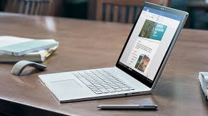 Office desk top Granite Back In May Microsoft Released Office Desktop App For Windows 10 S But It Only Available For The Surface Laptop Last Month Microsoft Made The Office Mspoweruser Microsoft Inviting Windows 10 Insiders To Try Out Office Desktop